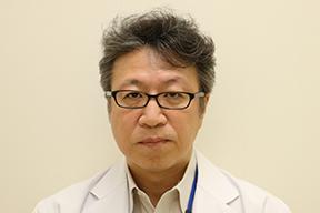 堀尾 圭司