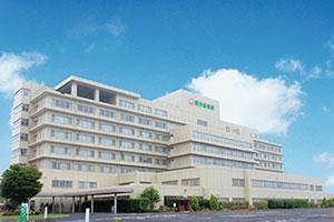 臨床試験センター